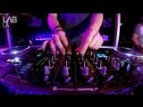 Deep House presents: EELKE KLEIJN melodic house set in The Lab LA  [DJ Live Set HD 720]