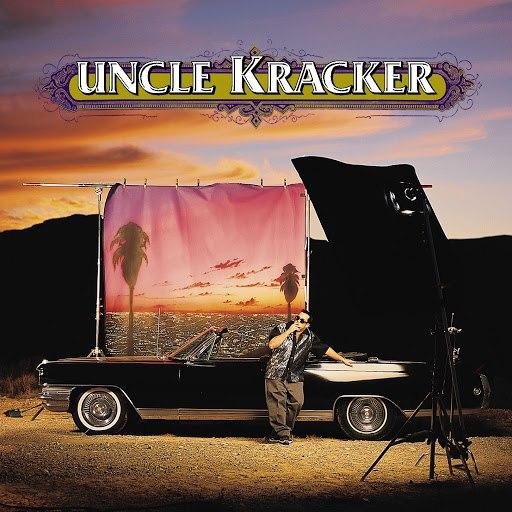 Uncle Kracker альбом Double Wide
