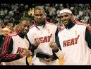 San Antonio Spurs vs Miami Heat (Finales 2013 Game 7) Partido Completo