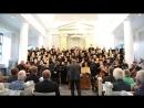 Nikolaus Bruhns - Die Zeit meines Abschieds ist vorhanden - Ensemble Avelarte Nicolaus-Bruhns-Consort G. Mattausch, J. Wieler