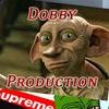 Dobbi Production
