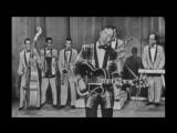 Bill Haley His Comets - Rock Around The Clock (1955)