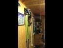 Прокат сноуборд лыжи