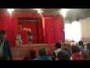Празднование Дня Победы в селе Кандаурово Пучежского района Ивановской области 9 мая 2018г