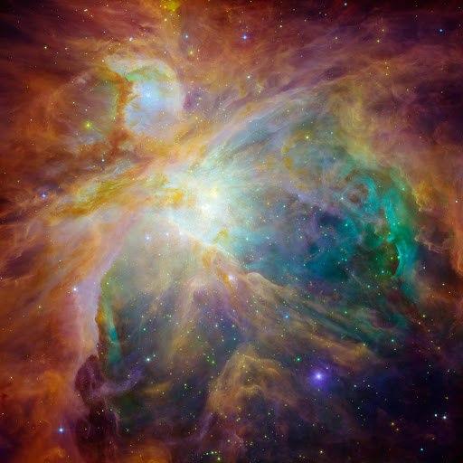 Dataminions альбом Space World Vol.1