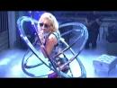 Lady Gaga - Love Game, Bad Romance (@Live Saturday Night Medley 2009)