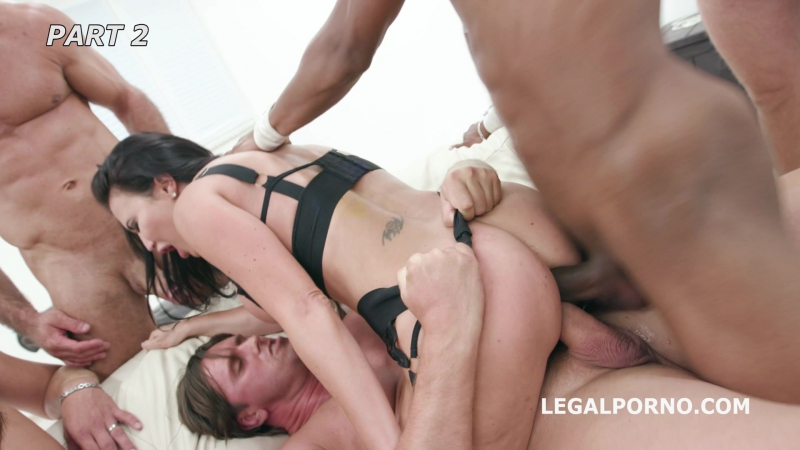 Limit overcoming Part, 1 Total abuse and degrading of Monika Wild by Jasmine Jae Submission, Foot Fetish