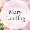 MaryLanding
