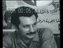 PFLP Ghassan Kanafani, Richard Carleton interview