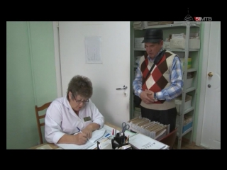Прививка от гриппа в Бугульме: бесплатно и без очереди