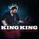 King King - Jealousy (Frankie Miller)