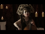 Tina Guo_The Rains of Castamere