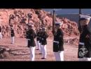 United States Marines 2007 Tour Grand Canyon