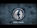 332-videofilm-otborochnyy-etap-kurganovo