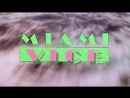 Miami Vice Formula 1 Theme