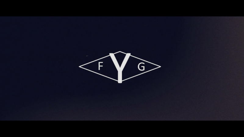 HAPPY NEW YEAR | coming soon | YFG
