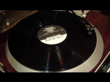 B.B.King &amp Eric Clapton - Worried Life Blues (2000) vinyl