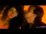 Aa Paas Aa To Zara - Chandra Mukhi S. P. Balasubrahmanyam Kavita Krishnamurthy Salman Khan