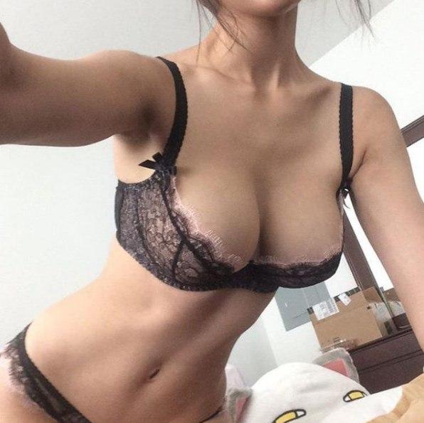 View hd videos tagged dailymotion gangbang sex