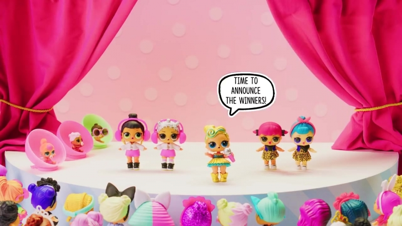 LOL_Surprise!Stop_Motion_Dance_Competition_CartoonBaby_Doll_S (1)