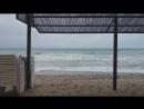 Море Сказка Отдых Олька май 2018 🤗