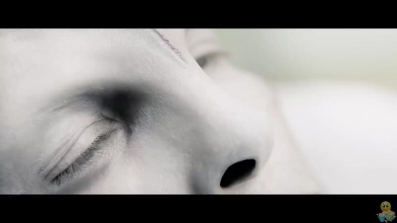 Смотреть фильм Премьера Титан The Titan новинки кино 2018 фантастика в хорошем качестве HD cvjnhtnm abkmv nbnfy трейлер