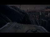 [Дмитрий Бэйл] SEA OF THIEVES — НАПАДЕНИЕ КРАКЕНА НА КОРАБЛЬ! СОКРОВИЩА ОСТРОВА ЧЕРЕПА!
