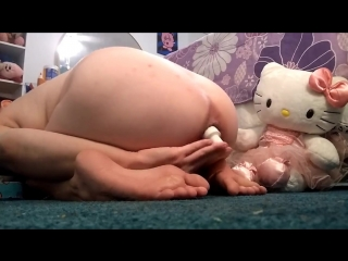 #webcam #bbw #pussy #shemale #blowjob #deepthroat #chubby #anal #fisting #scat #squirt #teen #dildo #sloppy #big #ass #порно