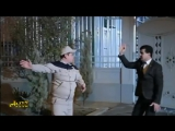 Taze yylyn sowhuny Turkmen kino 2018