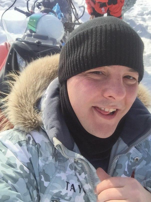 Вячеслав Илюхин |