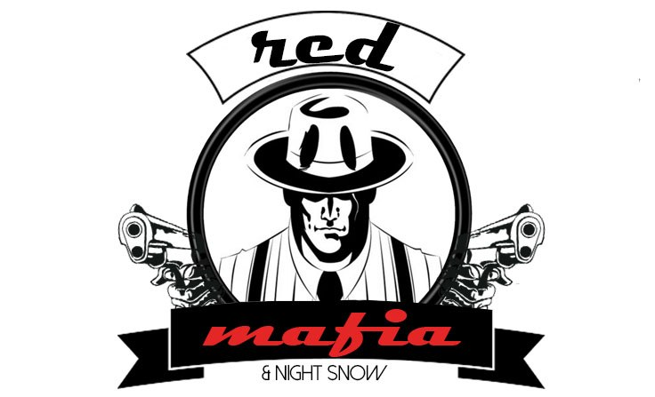 Афиша Краснодар Red Mafia & Night snow