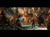 ✔️Middle-earth: Shadow of War прохождение 11✔️