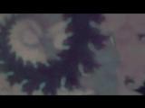 Артем Пивоваров - Эластично (AUDIO VISUAL)