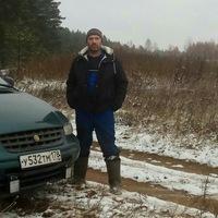 Alexey Shumkin
