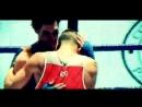 AIBA (один из лучших роликов про бокс)