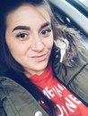 Алена Афанасьева фото #17