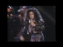 La Toya Jackson - You're gonna get rocked! (Live at Bally's Grand Hotel, Reno, Nevada, 1989 год)