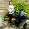 Татьяна Замулина
