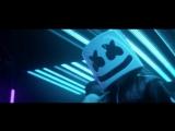 Migos Ft. Marshmello - Danger (from Bright- The Album)