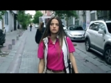 turk.dizi8___BeLUy4HgbaG___.mp4