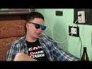 Гнойный - большое интервью после батла.вДудь