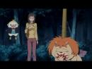 Явись, Азазель! 2 сезон 10 серия Yondemasu yo, Azazel-san Z HD Озвучка SHIZA Project