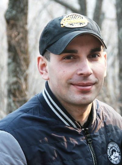 Юрий Брегвадзе
