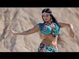 Antonio Torres - Belly Dance - Танец живота