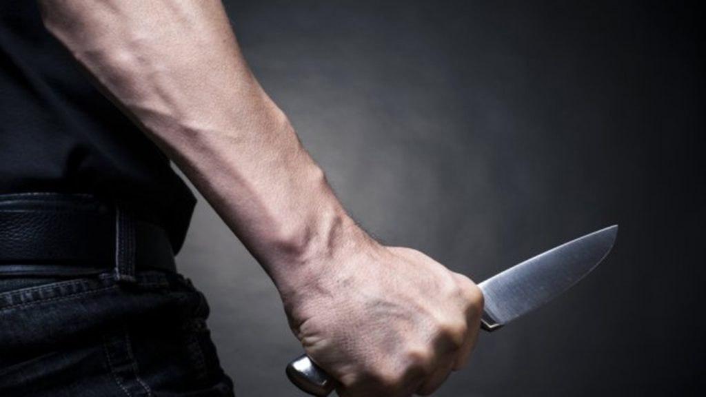 В Марий Эл жестоко избили и зарезали молодую женщину