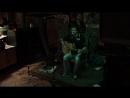 Антон Мизонов - Я возвращался домой по улице Илья Кормильцев cover live in Riga