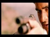 3 декабря в 18:10 смотрите фильм «Бравый инспектор»