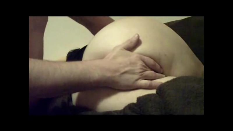 Изучение голой спящей жены [домашнее и частное порно, любительский секс] [сестра,порно,секс,отец,выебал,сын,мелкая,]