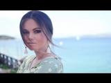 Doga Uzuncay Elodia - Let Me (Original Mix)