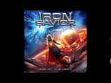 Iron Savior - Last Hero